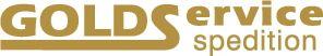Logo prodejce Gold service s.r.o.