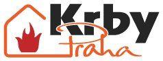 Logo prodejce KRBY Praha, s.r.o.