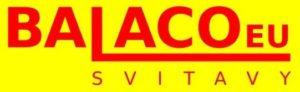 Logo prodejce BalacoEU s.r.o.