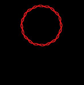 Logo prodejce Regsora s.r.o.
